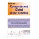 Comportement global d'une fonction