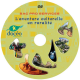 Video DVD - L'aventure culturelle en ruralité